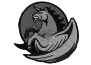 MM Pegasus Unicorn Patch (ACU)