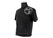Magpul 10TH Anniversary 2009 T-Shirt (Black/XL)