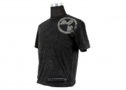 Magpul USA 10TH Anniversary 2009 T-Shirt (Black/L)