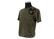 Magpul USA 10TH Anniversary 2009 T-Shirt (OD Green/L)