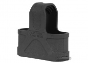 MagPul for 5.56 NATO .223 (Blk)