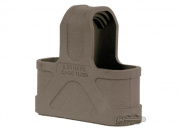 MagPul for 5.56 NATO .223 (Tan)