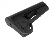 Magpul USA ACS-L Stock Mil Spec Version (Black)