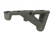 Magpul PTS Angled Fore-Grip 2 (AFG2/Foliage)