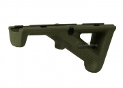 Magpul PTS Angled Fore-Grip 2 (AFG2/OD)
