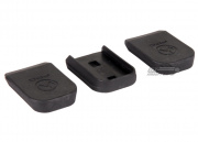 PTS Magpul FPG Magazine Cover Set
