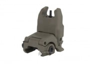 MagPul MBUS Gen.2 Front Back-Up Sight (Dark Earth)
