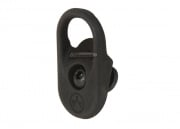 Magpul USA MSA MOE Sling Attachment Point (Black)