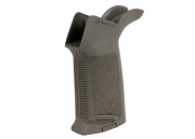 Magpul PTS MOE Grip for M4/M16 (Dark Earth)