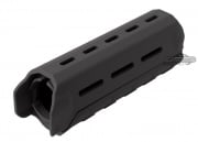 MagPul MOE M4 Handguard (Black) for Firearm Use ONLY