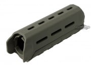 MagPul MOE M4 Handguard (Foliage Green) for Firearm Use ONLY