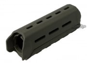 MagPul MOE M4 Handguard (OD) for Firearm Use ONLY