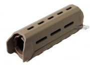 MagPul MOE M4 Handguard (Dark Earth) for Firearm Use ONLY