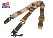 Magpul USA MS2 Multi Mission Sling (Flat Dark Earth)