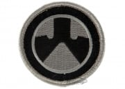 MagPul Logo Patch ( Dark ACU )