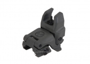 Magpul PTS MBUS Front Back-Up Sights (Foliage)