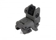 MagPul PTS MBUS Rear Back-Up Sights ( Foliage )