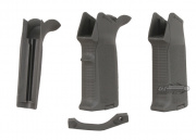 PTS Magpul MIAD Grip for M4/M16 Ver. 2 (Foliage Green)