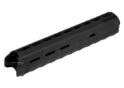 PTS Magpul MOE M4/M16 Rifle Handguard (Black)
