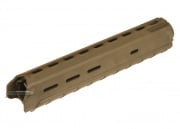Magpul PTS MOE M4/M16 Rifle Handguard (Dark Earth)