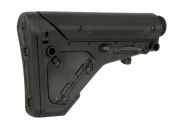 Magpul PTS UBR Adjustable Stock for M4/M16 GBBR