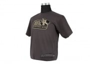 Magpul USA American Manufacturing T-Shirt (Smoke/XL)