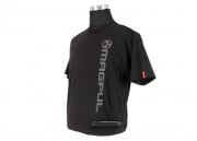 Magpul Branded Base T-Shirt ( Black / L )