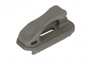 Magpul PTS Version Ranger Plate for PMAG (FG)