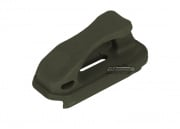 Magpul PTS Version Ranger Plate for PMAG (OD)