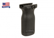 Magpul USA Rail Vertical Grip (Black)