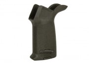 Magpul PTS MOE Grip for M4/M16 (OD)