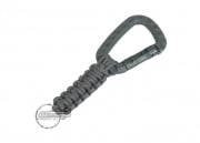 Mil-Spec Cords ITW Tac Link Cobra Key Chain ( Foliage )