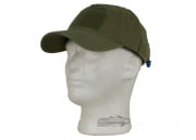 Milspec Monkey MSM Cool Guy Hat DLUX ( Small to Medium / OD )