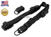Mission Spec Irene Adaptive Sling ( IAS / Black )