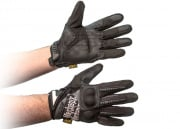 Mechanix Wear M-Pact3 Glove (Medium)