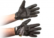 Mechanix Wear M-Pact3 Glove (S/M/L/XL)