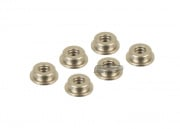 Magic Box 6mm Stainless Steel AEG Bushings