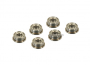Magic Box 7mm Stainless Steel AEG Ball Bearings