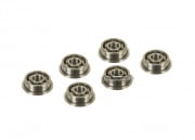 Magic Box 8mm Stainless Steel AEG Ball Bearings