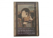 "MagPul ""The Art of the Dynamic Handgun"" DVD"