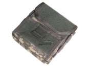 Maxpedition Monkey Combat Admin Pouch (ACU)