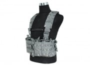 NcSTAR M4 Chest Rig (ACU/Tactical Vest )