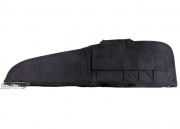 "NC Star 45"" Gun Bag"