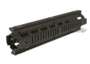 "NcSTAR 12"" Quad Rail Handguard for M16"