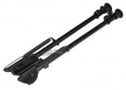 NC Star Precision Grade Bipod ( Tall )