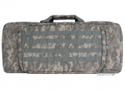 "* Discontinued * Condor Outdoor 28"" Molle Gun Bag (ACU)"