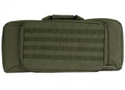 "Condor Outdoor MOLLE 28"" Gun Bag ( OD )"