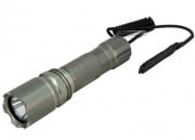 Condor/OE TECH Tactical Flashlight CTL-112