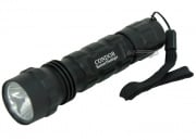 Condor / OE TECH Tactical Flashlight CTL-113