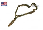 Condor Outdoor Cobra One Point Bungee Sling ( Multicam )